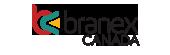 branex CANADA
