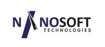 Nanosoft Technologies